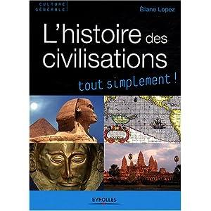 L'histoire des civilisations 514SpG1335L._SL500_AA300_