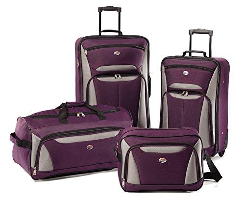 american-tourister-luggage-fieldbrook-4-piece-set-purpl