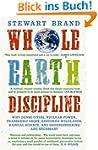 Whole Earth Discipline (English Edition)