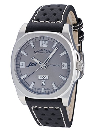 armand-nicolet-j09-day-date-automatic-9650-a-gr-p660nr2