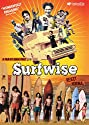 Surfwise: the Amazing True Odyssey of Poskowitz [DVD]<br>$391.00
