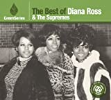 echange, troc Diana Ross & Supremes - Best Of: Green Series