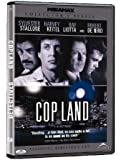 Cop Land: Exclusive Director's Cut