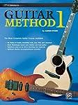 21st Century Guitar Method 1: The Mos...