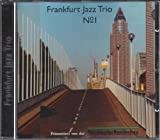 img - for Franfurt Jazz Trio No. 1 book / textbook / text book