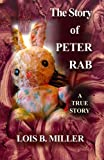 The Story of Peter Rab