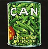 Ege Bamyasi By Can (2007-10-22)