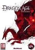 echange, troc Dragon age : origins