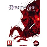 Dragon age : originspar Electronic Arts