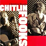 Chitlin Fooks