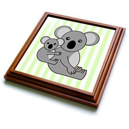 Baby Koala Images front-1040517