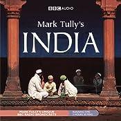 Mark Tully's India | [Mark Tully]