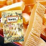 花万食品のおつまみ「なかよし」カマンベールチーズ130g