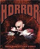 Image de Horror: Alle Meisterwerke des Grauens von Alien bis Zombie