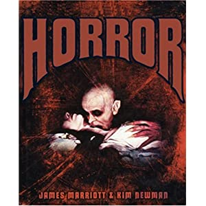Horror: Alle Meisterwerke des Grauens von Alien bis Zombie