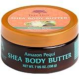 Tree Hut Shea Body Butter, 7-Ounce