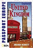 Passport United Kingdom, Explorer