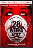 28 Weeks Later (Bilingual)