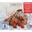 Mammoth [Digipak]