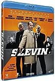 Slevin [Blu-ray]