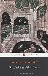 9780142437889: The Aleph and Other Stories (Penguin Classics)