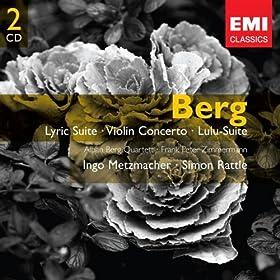 Berg - Lieder 514T-d8icXL._SL500_AA280_