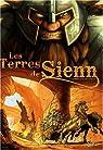 Les terres de Sienn, Tome 1 : L'héritage de Yarlig par Istin