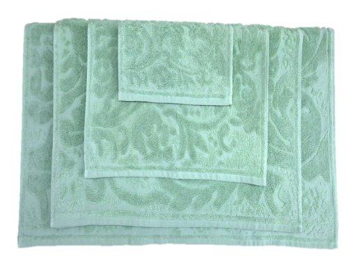 20 X 40 Bath Towels front-1077418