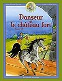 """Afficher """"Danseur petit cheval magique n° 13 Danseur et le château fort"""""""