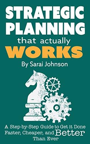 johnson and johnson strategic planning Strategic planning exec for johnson & johnson to speak at whitman oct 7october 01, 2008amy schmitzaemehrin@syredu the whitman school of management at syracuse.