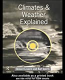 img - for Climates and Weather Explained book / textbook / text book