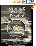 Climates and Weather Explained: An In...