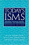 img - for Today's ISMS: Socialism, Capitalism, Fascism, Communism, and Libertarianism (11th Edition) book / textbook / text book