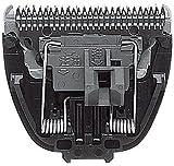 Panasonic ヘアーカッター替刃 ER9710