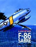 Image of F-86 Sabre (Combat Legends)