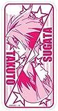 STAR DRIVER 輝きのタクト スタードライバー iPhone4対応 キャラクタージャケット タクトandスガタ 3/25発売
