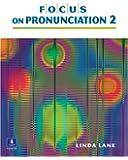 Focus on Pronunciation 2 (Book & CD)