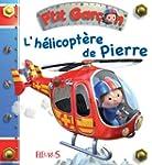 L'h�licopt�re de Pierre 15