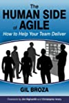 The Human Side of Agile - How to Help...