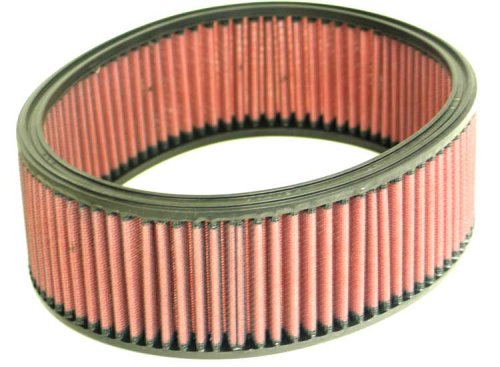 K&N E-3534 High Performance Replacement Air Filter k