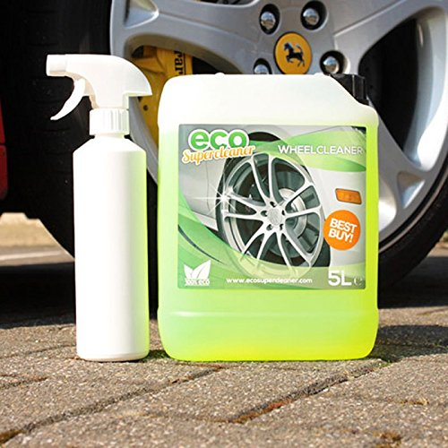 5-litre-eco-supercleaner-acid-free-wheel-alloy-cleaner-with-spray-bottle