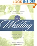 The Knot Guide to Wedding Vows and Tr...
