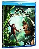 Jack le chasseur