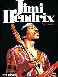 echange, troc Inaki Fernandez - Jimi Hendrix