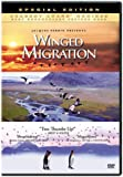 Winged Migration [Import]