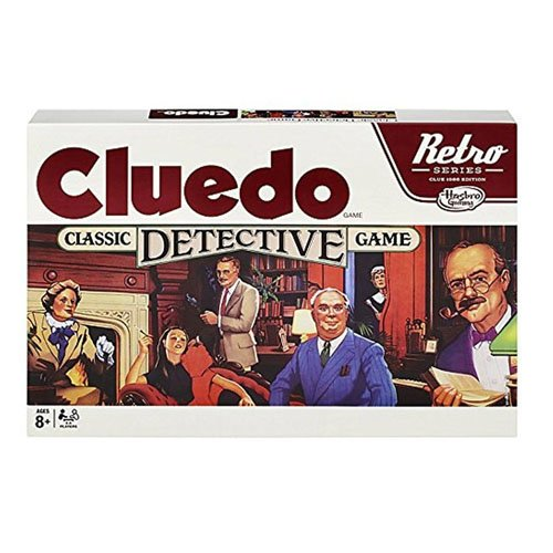 friends-family-gaming-retro-clue-game