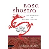 Andrew Mason (Author)  Publication Date: April 15, 2014  Buy new:  $65.00  $61.75