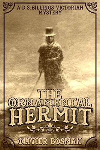 the-ornamental-hermit-ds-billings-victorian-mysteries-book-2