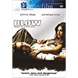 Blow ~ Johnny Depp