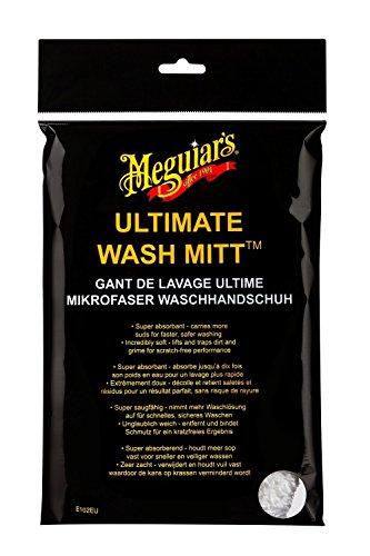 meguiars-ultimate-wash-mitt-waschhandschuh